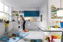 Der KüchenPlaner GmbH - Beispielküche 5