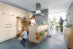 Der KüchenPlaner GmbH - Beispielküche 7
