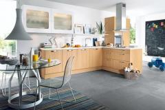 Der KüchenPlaner GmbH - Beispielküche 9