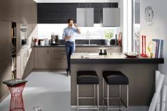 Der KüchenPlaner GmbH - Beispielküche 15