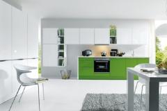 Der KüchenPlaner GmbH - Beispielküche 17