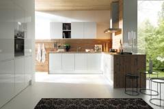 Der KüchenPlaner GmbH - Beispielküche 19