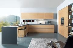 Der KüchenPlaner GmbH - Beispielküche 20