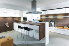 Der KüchenPlaner GmbH - Beispielküche 22