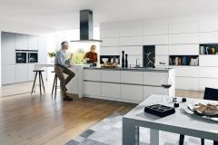 Der KüchenPlaner GmbH - Beispielküche 23