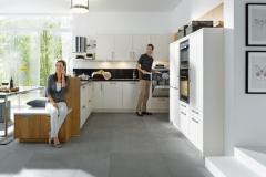 Der KüchenPlaner GmbH - Beispielküche 24