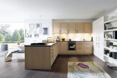 Der KüchenPlaner GmbH - Beispielküche 26