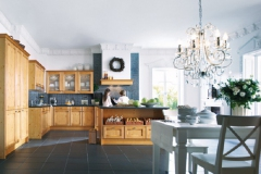 Der KüchenPlaner GmbH - Beispielküche 29