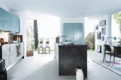 Der KüchenPlaner GmbH - Beispielküche 30