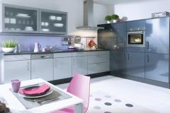 Der KüchenPlaner GmbH - Beispielküche 32
