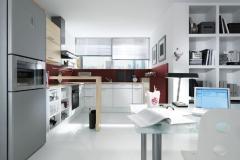 Der KüchenPlaner GmbH - Beispielküche 33