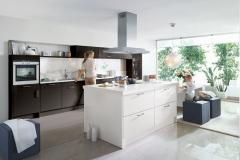 Der KüchenPlaner GmbH - Beispielküche 36