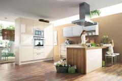 Der KüchenPlaner GmbH - Beispielküche 37