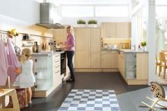Der KüchenPlaner GmbH - Beispielküche 38