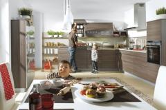 Der KüchenPlaner GmbH - Beispielküche 39