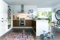 Der KüchenPlaner GmbH - Beispielküche 41