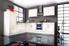 Der KüchenPlaner GmbH - Beispielküche 45