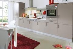 Der KüchenPlaner GmbH - Beispielküche 46