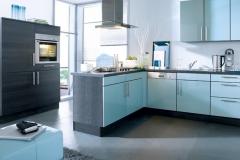 Der KüchenPlaner GmbH - Beispielküche 47
