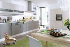 Der KüchenPlaner GmbH - Beispielküche 48