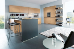 Der KüchenPlaner GmbH - Beispielküche 49