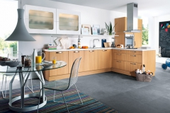 Der KüchenPlaner GmbH - Beispielküche 50