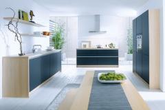 Der KüchenPlaner GmbH - Beispielküche 53