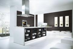 Der KüchenPlaner GmbH - Beispielküche 55