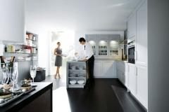 Der KüchenPlaner GmbH - Beispielküche 56