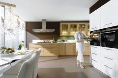 Der KüchenPlaner GmbH - Beispielküche 58