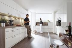 Der KüchenPlaner GmbH - Beispielküche 59