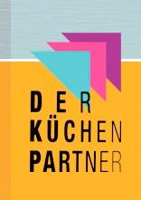Der KüchenPartner ist genau der richtige Partner wenn es um das Thema Küche geht - Ihr Partner aus Reinsdorf (Sachsen) ||| Küchenpartner Küchenplaner Küchen Sachsen Chemnitz Leipzig Reinsdorf KüchenStudio