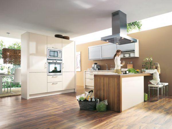 Der KüchenPartner GmbH